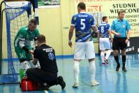 Dreman Futsal 2:2  MOKS Słoneczny Stok Białystok - 8584_9n1a7568.jpg