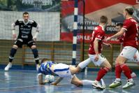 Dreman Futsal 2:2  MOKS Słoneczny Stok Białystok - 8584_9n1a7578.jpg