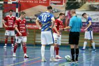 Dreman Futsal 2:2  MOKS Słoneczny Stok Białystok - 8584_9n1a7582.jpg