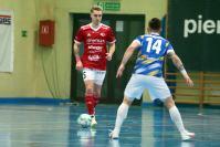 Dreman Futsal 2:2  MOKS Słoneczny Stok Białystok - 8584_9n1a7587.jpg