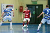 Dreman Futsal 2:2  MOKS Słoneczny Stok Białystok - 8584_9n1a7593.jpg