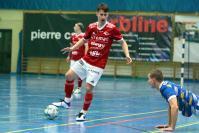 Dreman Futsal 2:2  MOKS Słoneczny Stok Białystok - 8584_9n1a7599.jpg