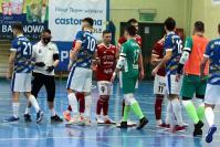 Dreman Futsal 2:2  MOKS Słoneczny Stok Białystok - 8584_9n1a8102.jpg