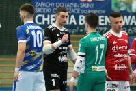 Dreman Futsal 2:2  MOKS Słoneczny Stok Białystok - 8584_9n1a8108.jpg
