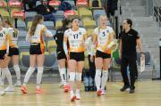 UNI Opole 3:0 San-Pajda Jarosław