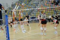 UNI Opole 3:0 San-Pajda Jarosław  - 8585_foto_24opole_0044.jpg