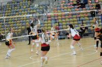 UNI Opole 3:0 San-Pajda Jarosław  - 8585_foto_24opole_0047.jpg