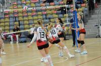 UNI Opole 3:0 San-Pajda Jarosław  - 8585_foto_24opole_0056.jpg