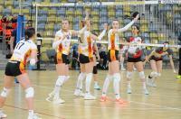 UNI Opole 3:0 San-Pajda Jarosław  - 8585_foto_24opole_0164.jpg