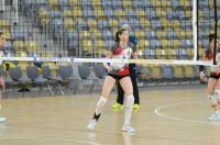 UNI Opole 3:0 San-Pajda Jarosław  - 8585_foto_24opole_0180.jpg
