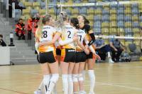 UNI Opole 3:0 San-Pajda Jarosław  - 8585_foto_24opole_0232.jpg