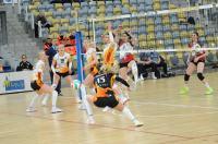 UNI Opole 3:0 San-Pajda Jarosław  - 8585_foto_24opole_0242.jpg