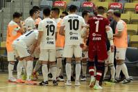 Dreman Futsal Opole Komprachcice 2:4 Clearex Chorzów - 8588_9n1a3496.jpg