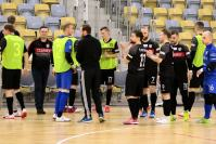 Dreman Futsal Opole Komprachcice 2:4 Clearex Chorzów - 8588_9n1a3500.jpg