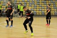 Dreman Futsal Opole Komprachcice 2:4 Clearex Chorzów - 8588_9n1a3510.jpg