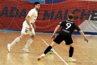 Dreman Futsal Opole Komprachcice 2:4 Clearex Chorzów - 8588_9n1a3526.jpg