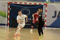 Dreman Futsal Opole Komprachcice 2:4 Clearex Chorzów - 8588_9n1a3530.jpg