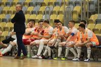Dreman Futsal Opole Komprachcice 2:4 Clearex Chorzów - 8588_9n1a3537.jpg