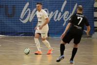 Dreman Futsal Opole Komprachcice 2:4 Clearex Chorzów - 8588_9n1a3539.jpg