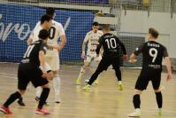 Dreman Futsal Opole Komprachcice 2:4 Clearex Chorzów - 8588_9n1a3545.jpg