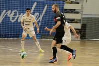 Dreman Futsal Opole Komprachcice 2:4 Clearex Chorzów - 8588_9n1a3551.jpg