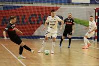 Dreman Futsal Opole Komprachcice 2:4 Clearex Chorzów - 8588_9n1a3552.jpg