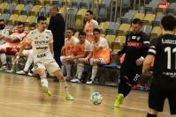 Dreman Futsal Opole Komprachcice 2:4 Clearex Chorzów - 8588_9n1a3556.jpg
