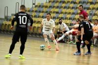 Dreman Futsal Opole Komprachcice 2:4 Clearex Chorzów - 8588_9n1a3564.jpg