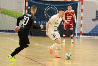 Dreman Futsal Opole Komprachcice 2:4 Clearex Chorzów - 8588_9n1a3575.jpg