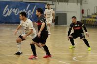 Dreman Futsal Opole Komprachcice 2:4 Clearex Chorzów - 8588_9n1a3577.jpg