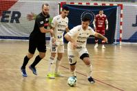 Dreman Futsal Opole Komprachcice 2:4 Clearex Chorzów - 8588_9n1a3579.jpg