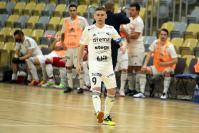 Dreman Futsal Opole Komprachcice 2:4 Clearex Chorzów - 8588_9n1a3590.jpg