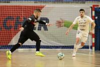 Dreman Futsal Opole Komprachcice 2:4 Clearex Chorzów - 8588_9n1a3592.jpg