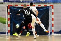 Dreman Futsal Opole Komprachcice 2:4 Clearex Chorzów - 8588_9n1a3594.jpg