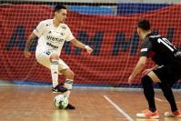 Dreman Futsal Opole Komprachcice 2:4 Clearex Chorzów - 8588_9n1a3597.jpg