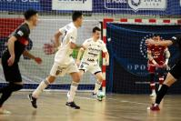 Dreman Futsal Opole Komprachcice 2:4 Clearex Chorzów - 8588_9n1a3599.jpg