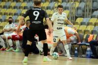 Dreman Futsal Opole Komprachcice 2:4 Clearex Chorzów - 8588_9n1a3601.jpg