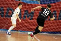 Dreman Futsal Opole Komprachcice 2:4 Clearex Chorzów - 8588_9n1a3606.jpg