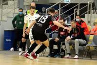 Dreman Futsal Opole Komprachcice 2:4 Clearex Chorzów - 8588_9n1a3614.jpg