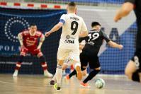 Dreman Futsal Opole Komprachcice 2:4 Clearex Chorzów - 8588_9n1a3623.jpg