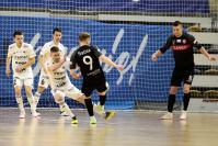 Dreman Futsal Opole Komprachcice 2:4 Clearex Chorzów - 8588_9n1a3624.jpg