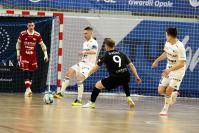 Dreman Futsal Opole Komprachcice 2:4 Clearex Chorzów - 8588_9n1a3637.jpg