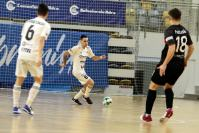Dreman Futsal Opole Komprachcice 2:4 Clearex Chorzów - 8588_9n1a3639.jpg