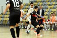 Dreman Futsal Opole Komprachcice 2:4 Clearex Chorzów - 8588_9n1a3642.jpg