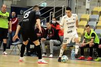 Dreman Futsal Opole Komprachcice 2:4 Clearex Chorzów - 8588_9n1a3647.jpg