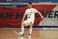 Dreman Futsal Opole Komprachcice 2:4 Clearex Chorzów - 8588_9n1a3651.jpg