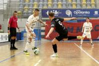 Dreman Futsal Opole Komprachcice 2:4 Clearex Chorzów - 8588_9n1a3654.jpg