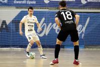 Dreman Futsal Opole Komprachcice 2:4 Clearex Chorzów - 8588_9n1a3657.jpg