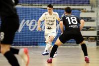 Dreman Futsal Opole Komprachcice 2:4 Clearex Chorzów - 8588_9n1a3661.jpg