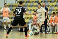 Dreman Futsal Opole Komprachcice 2:4 Clearex Chorzów - 8588_9n1a3665.jpg